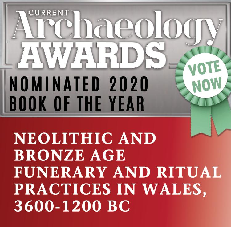 CA_Vote_NeolithicRituals_2020